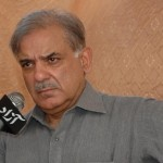 Punjab Rejects 2 Weekly Holidays (Shahbaz Sharif)