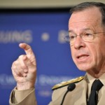 Michael Mullen Denies Secret Back Channel in (US-Pakistan) Ties