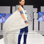 PFDC-Sunsilk-Fashion-Week-2012-(AllPakistaniNews.Com)-1