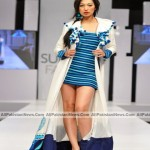 PFDC-Sunsilk-Fashion-Week-2012-(AllPakistaniNews.Com)-10