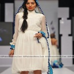 PFDC-Sunsilk-Fashion-Week-2012-(AllPakistaniNews.Com)-11