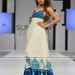 PFDC-Sunsilk-Fashion-Week-2012-(AllPakistaniNews.Com)-12