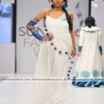 PFDC-Sunsilk-Fashion-Week-2012-(AllPakistaniNews.Com)-13