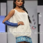 PFDC-Sunsilk-Fashion-Week-2012-(AllPakistaniNews.Com)-15