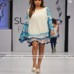 PFDC-Sunsilk-Fashion-Week-2012-(AllPakistaniNews.Com)-16