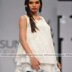 PFDC-Sunsilk-Fashion-Week-2012-(AllPakistaniNews.Com)-17