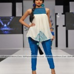 PFDC-Sunsilk-Fashion-Week-2012-(AllPakistaniNews.Com)-18