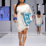 PFDC-Sunsilk-Fashion-Week-2012-(AllPakistaniNews.Com)-2