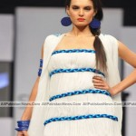 PFDC-Sunsilk-Fashion-Week-2012-(AllPakistaniNews.Com)-20