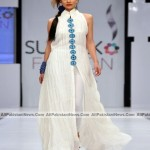 PFDC-Sunsilk-Fashion-Week-2012-(AllPakistaniNews.Com)-21