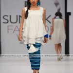 PFDC-Sunsilk-Fashion-Week-2012-(AllPakistaniNews.Com)-3