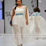 PFDC-Sunsilk-Fashion-Week-2012-(AllPakistaniNews.Com)-4