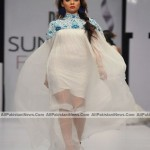 PFDC-Sunsilk-Fashion-Week-2012-(AllPakistaniNews.Com)-5