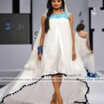 PFDC-Sunsilk-Fashion-Week-2012-(AllPakistaniNews.Com)-7