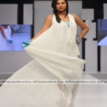 PFDC-Sunsilk-Fashion-Week-2012-(AllPakistaniNews.Com)-8