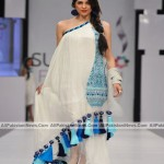 PFDC-Sunsilk-Fashion-Week-2012-(AllPakistaniNews.Com)-9