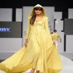Pakistan Talented Designers 2012 Fashion Collection at PFDC Fashion Week 2011