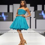 Pakistan-Fashion-2012-(AllpakistaniNews.Com)-1