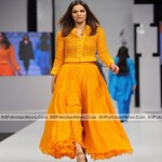 Pakistan-Fashion-2012-(AllpakistaniNews.Com)-10