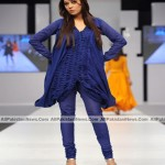 Pakistan-Fashion-2012-(AllpakistaniNews.Com)-11