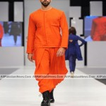Pakistan-Fashion-2012-(AllpakistaniNews.Com)-12