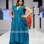 Pakistan-Fashion-2012-(AllpakistaniNews.Com)-13