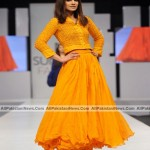 Pakistan-Fashion-2012-(AllpakistaniNews.Com)-14