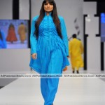 Pakistan-Fashion-2012-(AllpakistaniNews.Com)-15