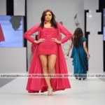 Pakistan-Fashion-2012-(AllpakistaniNews.Com)-16