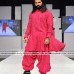 Pakistan-Fashion-2012-(AllpakistaniNews.Com)-17