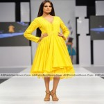Pakistan-Fashion-2012-(AllpakistaniNews.Com)-2