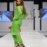 Pakistan-Fashion-2012-(AllpakistaniNews.Com)-20