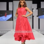 Pakistan-Fashion-2012-(AllpakistaniNews.Com)-21