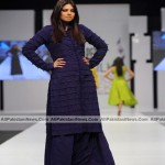 Pakistan-Fashion-2012-(AllpakistaniNews.Com)-22