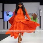 Pakistan-Fashion-2012-(AllpakistaniNews.Com)-3