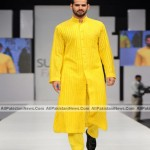 Pakistan-Fashion-2012-(AllpakistaniNews.Com)-4