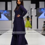 Pakistan-Fashion-2012-(AllpakistaniNews.Com)-5