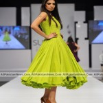 Pakistan-Fashion-2012-(AllpakistaniNews.Com)-6