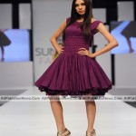 Pakistan-Fashion-2012-(AllpakistaniNews.Com)-7