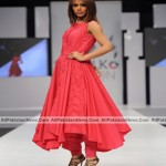 Pakistan-Fashion-2012-(AllpakistaniNews.Com)-8
