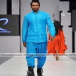 Pakistan-Fashion-2012-(AllpakistaniNews.Com)-9