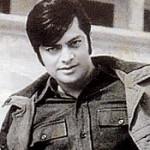 Chocolate Hero Waheed Murad Death Anniversary Today