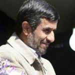 Irans Ahmadinejad Slams European (Puppets) of US