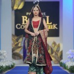 bridal-couture-week-2011-(AllPakistaniNews.Com)-2