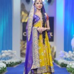 bridal-couture-week-2011-(AllPakistaniNews.Com)-3