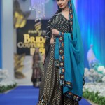 bridal-couture-week-2011-(AllPakistaniNews.Com)-4