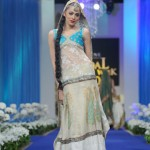 bridal-couture-week-2011-(AllPakistaniNews.Com)-6