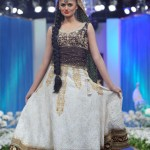 bridal-couture-week-2011-(AllPakistaniNews.Com)-7