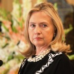 Hillary Clinton Hopes for Pakistan Cooperation Despite Bonn Boycott