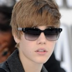 Justin Bieber Slams (Malicious) Paternity Claim